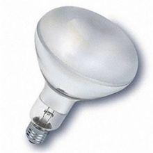 4w e27 projecteurs ultraviolet uv ultra violet de la lampe reolite