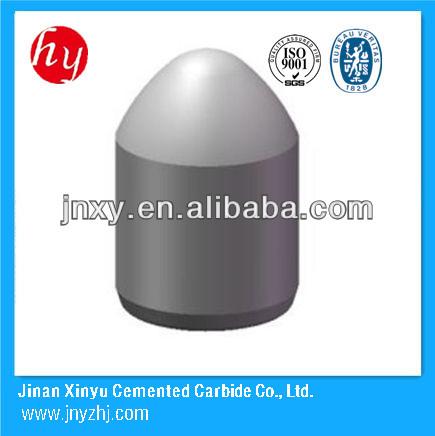 อาลีบาบาประเทศจีนผลิตสวม- ความต้านทานเจาะคาร์ไบด์ซีเมนต์สำหรับถ่านหิน- ตัด/เจาะ/บิต/ตัด