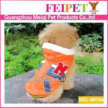 2014 dog clothing manufacturers overseas