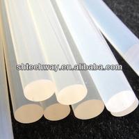 wholesale silicon glue stick