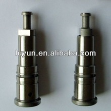 diesel fuel spare parts of P plunger 9 410 087 510