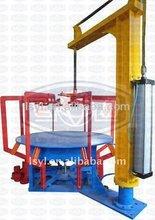 Espalhador de Envelope / montar e Disassember máquina