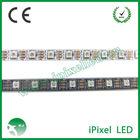 2812b led digital strip CE&RoHS 60leds per meter