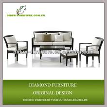 American furniture modern sofa 2012