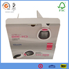 Colorful Printing Advanced Device Owned Boxes Manufacturer With Rich Experiences