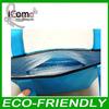 Best selling cooler bag/lunch bag/aluminium foil cooler bag