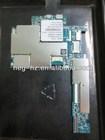 tablet PCBA/electronic manufacturing service/SMT