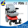 electric power chair JL139