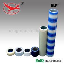 soft stretch film/plastic pe stretch wrap