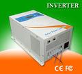 pure sine wave power inverter com carregador 1000w 1500w 2000w 3000w 4000w
