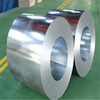 Excellent Quality Hot Dipped Galvanized Steel Strip Coil
