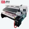 High quality Design Digital 1.6m,3.2m belt digital textile printer DTP for all fabric digital printing