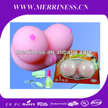2012 cheap men sex toys Big Boobs sex doll personalized mens briefs adult toys for mens