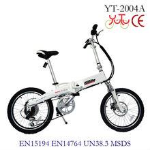 electric bicicletas/lithium power electic pedal motorcycle/moped electic pedal motorcycle