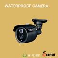 2013 new best vente sony vidéo numérique night vision caméra de sécurité 420tvl caméra extérieure