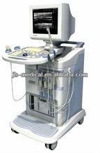 Full Digital laptop ultrasound scanner JH-6300B