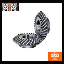 spiral bevel gear/bevel gear