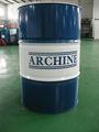 Olio idraulico biodegradabile 68- archine hydrotek hfdu 68