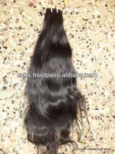 2014 Sale promotions 100% 6a virgin Indian hair COUTURE VIRGIN HAIR SHOP