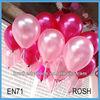 Inflatable Human Balloon Photo Balloon Kit