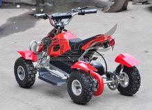 Hot Selling Electric ATV quad atv kawasaki
