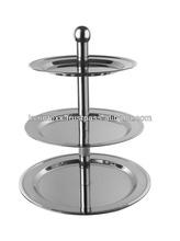 ceramic kitchen sponge stand holder