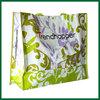 woven pp bag shopping,pp woven polypropylene bags,laminated polypropylene woven bags