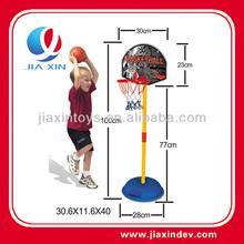 kid toy basketballs ball sports game promotional basketballs