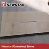 Newstar spain crema beige marble
