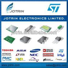 ST series 2N5682 Transistors Bipolar - BJT,1.5CE7.5CA,1.5CE8.2A,1.5CE8.2CA,1.5CE9.1A