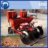 potato sowing machine/potato plant machine/2 rows potato planter