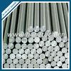 supply 5-300mm titanium alloy bar price per pound