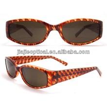 2014 sexy fashion cheap simple sunglasses