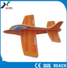 Warplane glider foam puzzles plane model