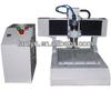 /product-gs/cnc-wood-turning-lathe-1570553014.html