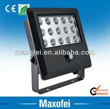 CHINA LED INDUSTRY LEADING portable 20w led flood light 2014