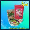 environmentally friendly packaging plastic/packaging tape plastic