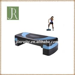 yoga aerobic step/indoor exercise equipment/home exercise equipment