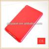 One direction cover case for ipad mini,with fashionable design TPU case for mini ipad