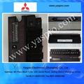 Plc aj65sbtb2n-8s de unitronics