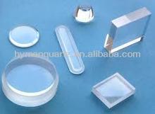 Quartz Substrate,Coated Quartz Plate