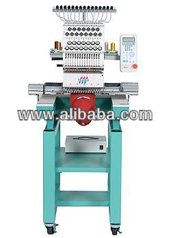 redline embroidery machine for sale
