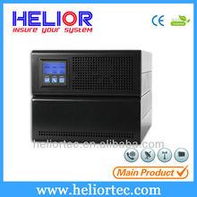 China ups supplier,high-end application 2kva battery online ups (Sigma 1-3KVA)