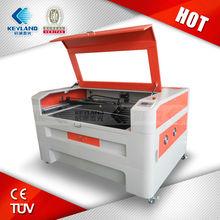 80W 100W 130W 150W Laser Stone Cutter Price