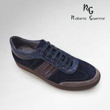 Leather shoe China shoe sports shoe
