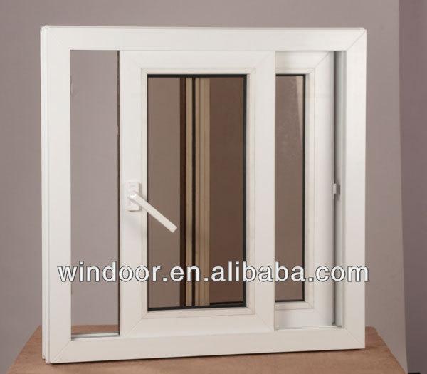 Poignee porte fenetre avec serrure 20170730182844 for Poignee porte fenetre