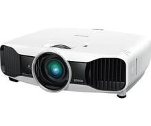 PowerLite Home Cinema 5030UB 1920 x 1080 LCD projector - 2400 lumens