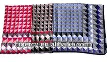 2013 popular big size cheap handkerchiefs