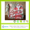 fashion creative handmade christmas gift bags