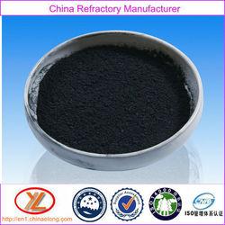 98-99% thermal conductive graphite powder